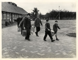 Duitse burgers uit Selfkantgebied_collectie Nationaal Monument Kamp Vught